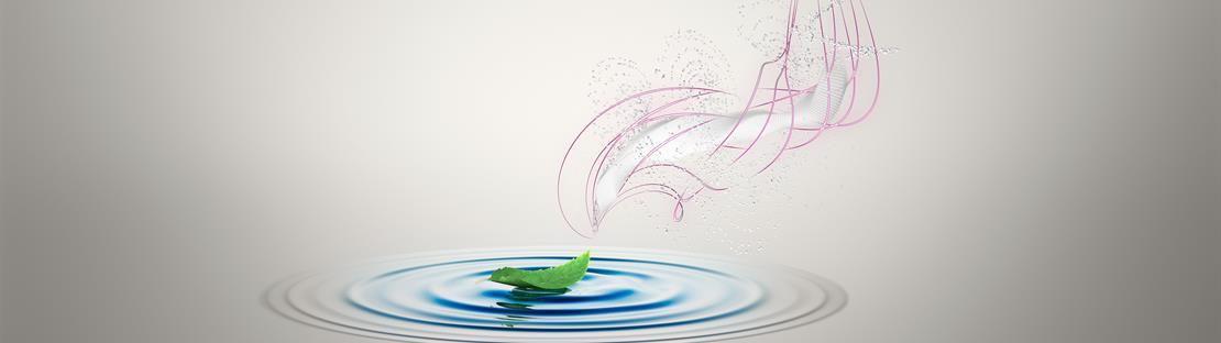 آب اکسیژنه و کاربرد آن در تصفیه ی آب