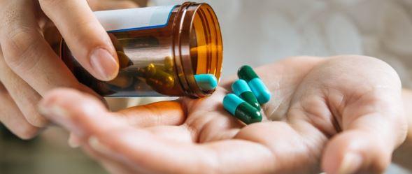 اسید سولفونیک و کاربرد آن در داروسازی