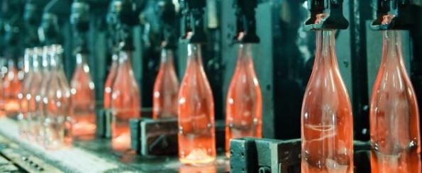 اسید سولفونیک و کاربرد آن در صنعت شیشه سازی