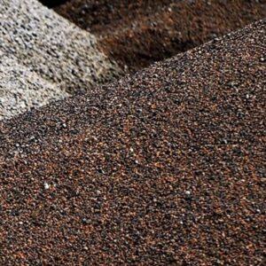 خاک   مفاهیم کلی , اهمیت و فرایند تشکیل خاک