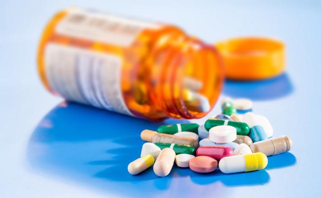 بتائین و مصارف دارویی