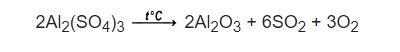 تصویر: https://www.mbkchemical.com/wp-content/uploads/2018/10/%D8%AA%D8%AC%D8%B2%DB%8C%D9%87-%DB%8C-%D8%B3%D9%88%D9%84%D9%81%D8%A7%D8%AA-%D8%A2%D9%84%D9%88%D9%85%DB%8C%D9%86%DB%8C%D9%88%D9%85.jpg