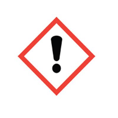 خطرات استفاده از سولفات منیزیم