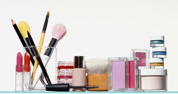 خواص LDEA در لوازم آرایشی و بهداشتی