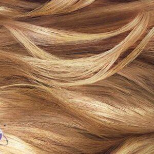 رنگ موی بدون آمونیاک چیست و چه فوایدی دارد ؟