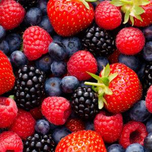 کاربرد سدیم بنزوات در محصولات غذایی