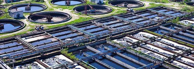 سدیم تری پلی فسفات و کاربرد آن در تصفیه ی آب