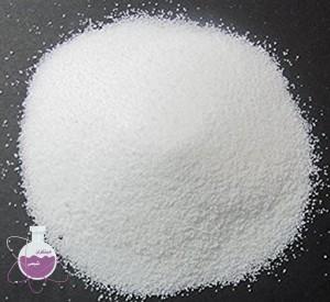 سدیم هیدروکسید