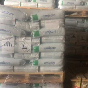 سولفات نیکل | قیمت خرید فروش سولفات نیکل