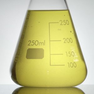 کاربرد های cyclohexanone