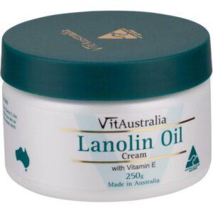 لانولین چیست ؟ | فواید و عوارض لانولین برای پوست و مو