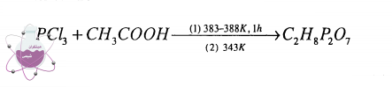 واکنش تولید اتیدرونیک اسید