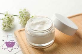 پتاسیم هیدروکسید در محصولات آرایشی