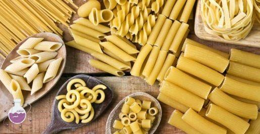 دی سدیم فسفات در صنایع غذایی