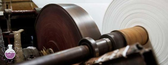 پلی آلومینیوم کلراید و کاربرد آن در صنعت تولید کاغذ