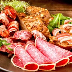طعم دهنده های مواد غذایی مورد استفاده در صنایع غذایی