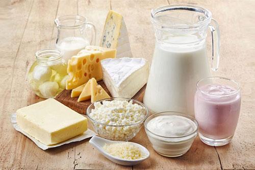 کاربرد توئین 80 در صنایع غذایی