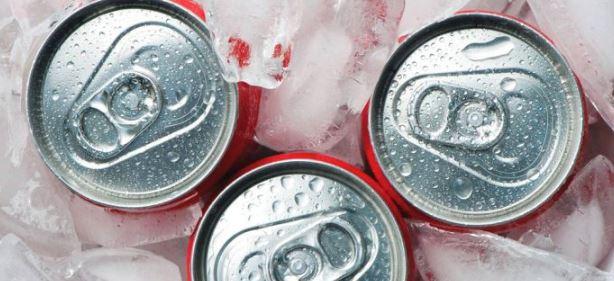 کاربرد سدیم بنزوات در تولید نوشیدنی ها