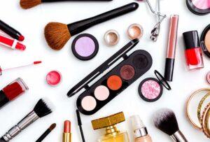 خواص LDEA در محصولات آرایشی