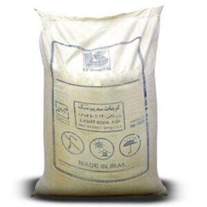فروش کربنات سدیم | قیمت خرید کربنات سدیم