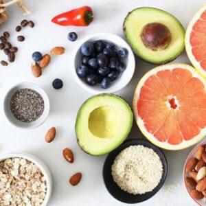 شیرین ترین و کم کالری ترین  ماده غذایی چیست؟