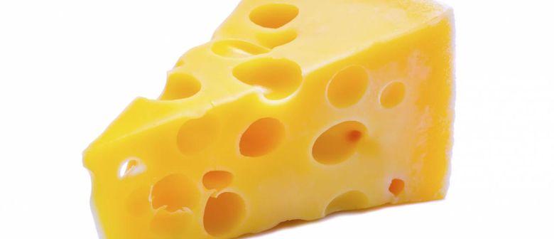 سیترات سدیم و تری سدیم سیترات در صنایع غذایی و ساخت پنیر