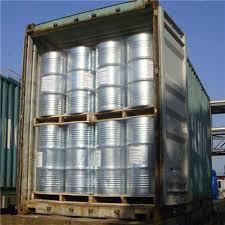 خرید پروپیلن گلیکول و فروش پروپیلن گلیکول (Propylene glycol)