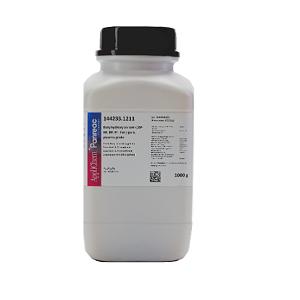 هیدروکسی آنیسول بوتیله شده