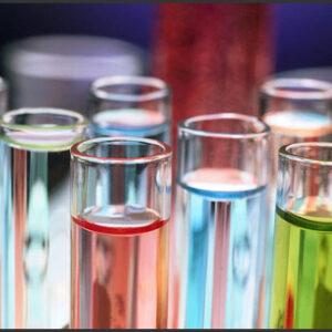 سوختگی با اسید هیدروفلوریک