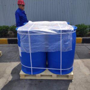 هیدروکسی اتیل دی فسفونیک اسید | اتیدرونیک اسید | خرید فروش HEDP