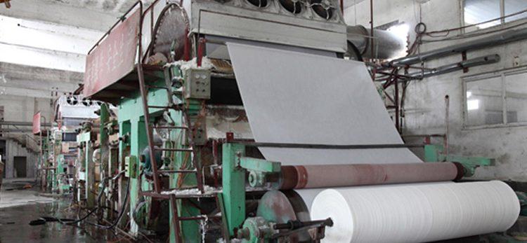 کاربردهای اسید سولفامیک