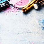 مواد مصرفی صنایع آرایشی و بهداشتی