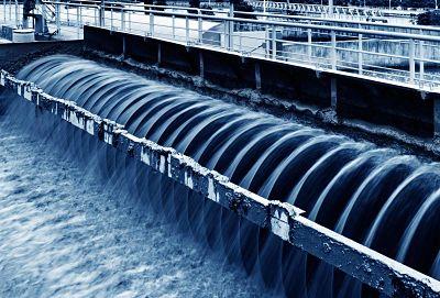 سدیم تری پلی فسفات در تصفیه آب