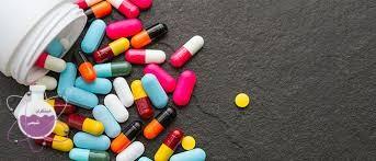 پروپیلن گلیکول در دارو سازی