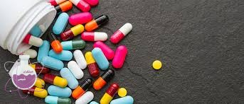 مونو پروپیلن گلیکول در دارو سازی