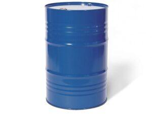 دی اتیلن گلیکول | خرید دی اتیلن گلایکول