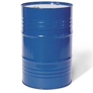 دی اتیلن گلیکول DEG | خرید دی اتیلن گلایکول