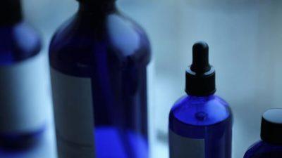 اهمیت اقتصادی اسید هیدروفلوئوریک