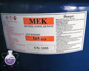 methyl ethyl ketone mek 500×500