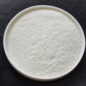 پرسش: کاربردهای سدیم گلوکونات در صنعت سیمان و بتن چیست؟
