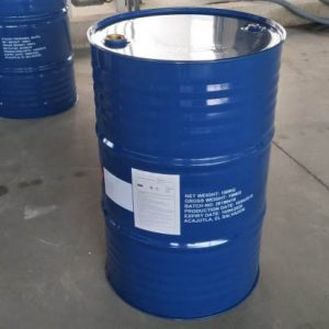 تری اتیلن گلایکول | فروش و خرید تری اتیلن گلایکول با بهترین قیمت