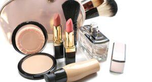 کاربرد 2 اتیل هگزانول در محصولات آرایشی و بهداشتی