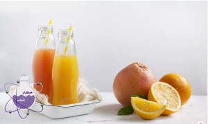 سیتریک اسید خوراکی چیست