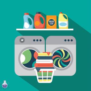 مواد شوینده و صابون ها به غیر سورفکتنت, حاوی چه ترکیباتی هستند ؟