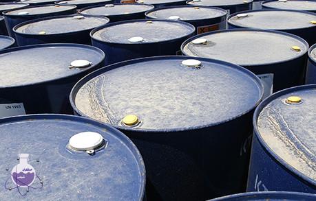 هیدروکلریک اسید, مقدمات و کاربردها