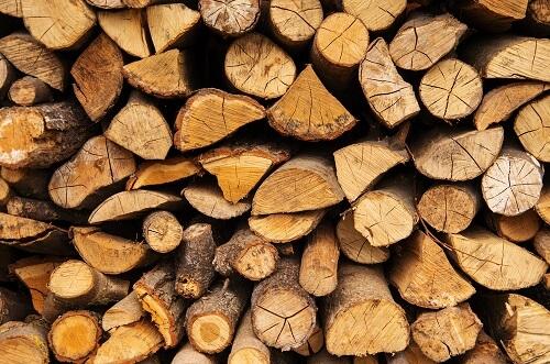 حلال 406 در از بین بردن باکتری های چوب