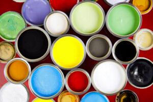 حلال 406 در رنگ ها