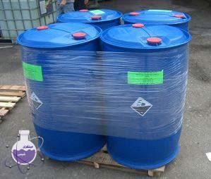 سود مایع | خرید سود مایع