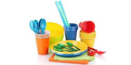 کاربرد اسید استئاریک در تولید پلاستیک