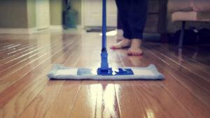 کاربرد های خانگی بوراکس در تمیزی سطوح
